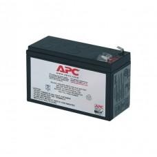 Батарея APC RBC2 12V/7AH  (ORIGINAL)