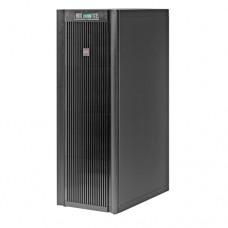 ИБП APC Smart-UPS VT 20KVA/16k SUVTP20KH4B4