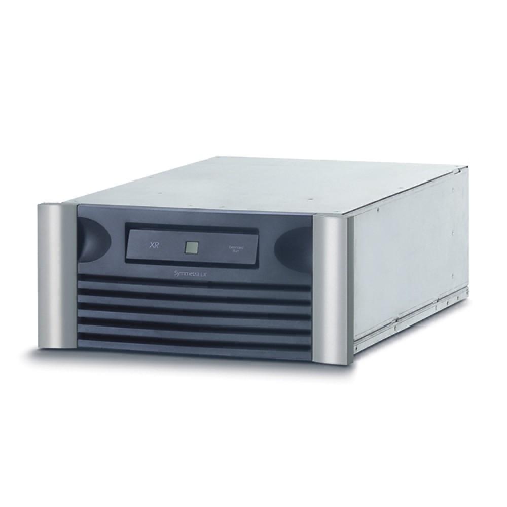 Батарейный модуль APC SYBFXR3RMI
