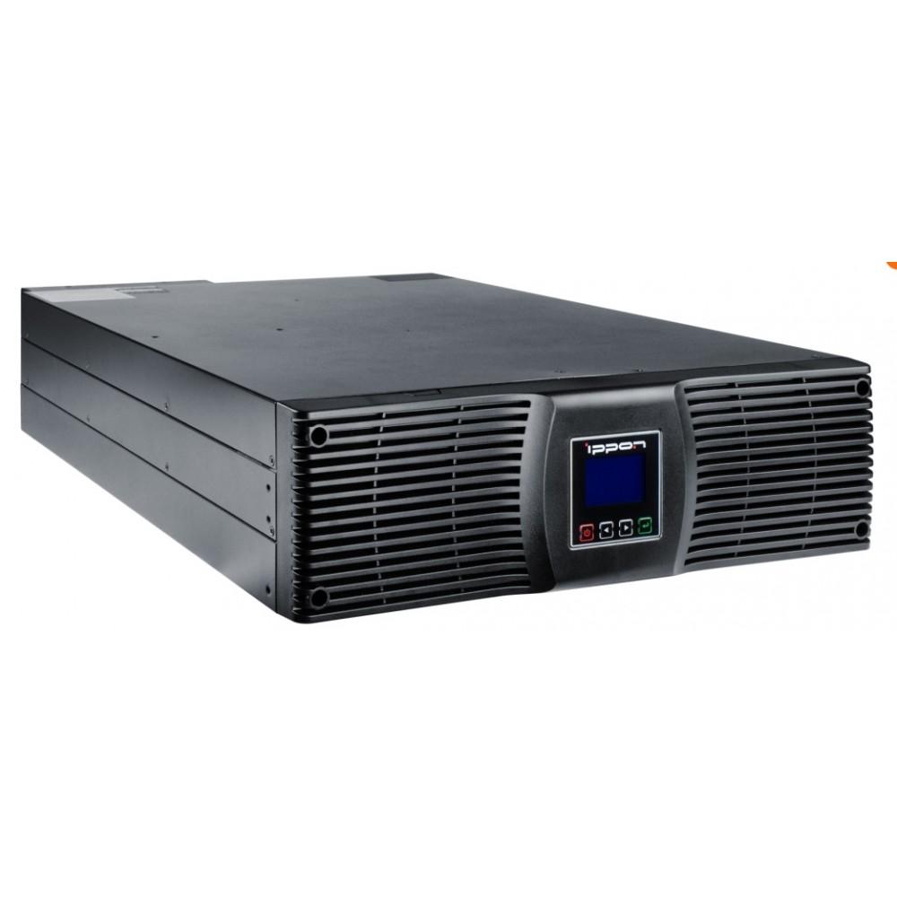 Батарея для ИБП IPPON Innova RT II 6K 192В, 7Ач