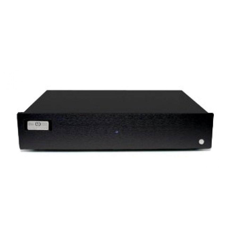 Сетевой фильтр Isotek MiniSub Black