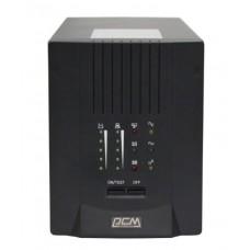 Интерактивный ИБП Powercom SMART King PRO+ SPR-3000