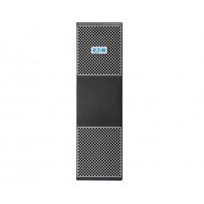 Батарея для UPS Eaton 9PXEBM180