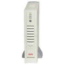 Резервный ИБП APC by Schneider Electric Back-UPS RS 1500VA 230V (BR1500I)
