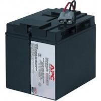 Батарея APC  RBC7 (ORIGINAL)