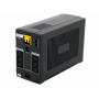 ИБП APC Back-UPS 1400VA  BX1400UI