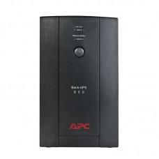 ИБП 950VA  BX950UI