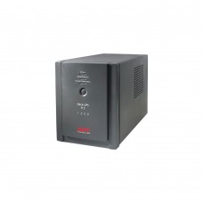 ИБП APC by Schneider Electric Back-UPS RS 1200VA