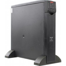 ИБП APC by Schneider Electric Smart-UPS RT 2000VA 230V  SURT2000XLI