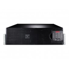 ИБП APC by Schneider Electric Smart-UPS RT 5000VA RM 230V  SURTD5000RMXLI