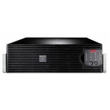 ИБП APC by Schneider Electric Smart-UPS RT 6000VA RM 230V SURT6000RMXLI