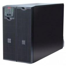 ИБП APC by Schneider Electric Smart-UPS RT 8000VA 230V  SURT8000XLI
