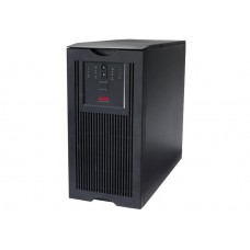 ИБП APC by Schneider Electric Smart-UPS XL 3000VA 230V Tower/Rackmount (5U)  SUA3000XLI
