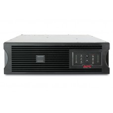 ИБП APC by Schneider Electric Smart-UPS XL 3000VA RM 3U 230V SUA3000RMXLI3U
