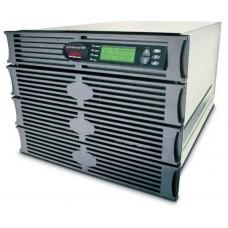 ИБП APC by Schneider Electric Symmetra RM 4kVA Scalable to 6kVA N+1 220-240V SYH6K6RMI