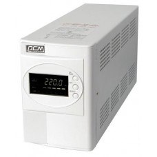 ИБП Powercom SMK-3000A-LCD