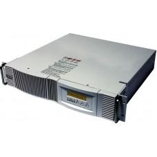 ИБП Powercom VGD-700-RM (1U)