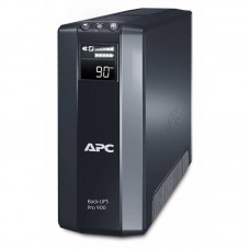 Интерактивный ИБП APC by Schneider Electric Back-UPS Pro BR900GI