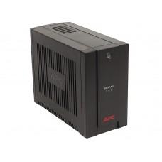 Интерактивный ИБП APC BX700U-GR