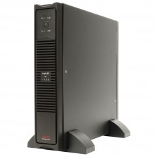 Интерактивный ИБП APC by Schneider Electric Smart-UPS 230V  SC1000I