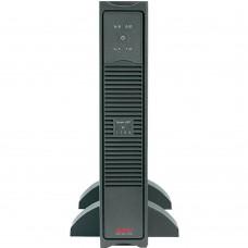Интерактивный ИБП APC by Schneider Electric Smart-UPS SC1500I