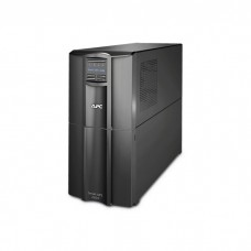 Интерактивный ИБП APC by Schneider Electric Smart-UPS SMT2200I