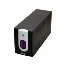 Интерактивный ИБП Powercom Imperial IMD-2000AP