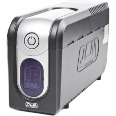 Интерактивный ИБП Powercom Imperial IMD-825AP