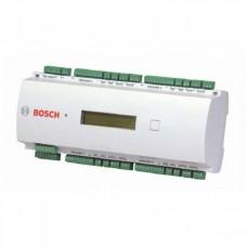Контроллер BOSCH APC-AMC2-4WCF