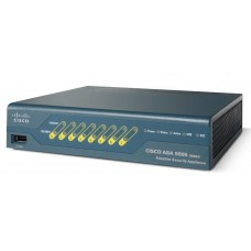 Межсетевой экран CISCO ASA 5505-K8