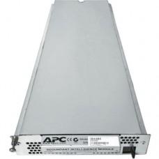 Модуль управления APC SYMIM3 Symmetra RM Main Inetelligence Module