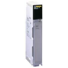 Сетевой модуль APC Ethernet TCP/IP 140NOE77111