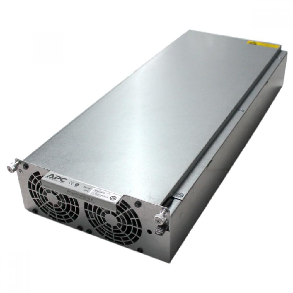 Силовой Модуль APC Symmetra  SYPM2KU